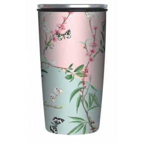 Bamboo SlideCup Butterfly Branches 0.42lt