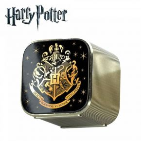 Ηχείο Tribe Bluetooth Harry Potter Hogwarts 406.73160