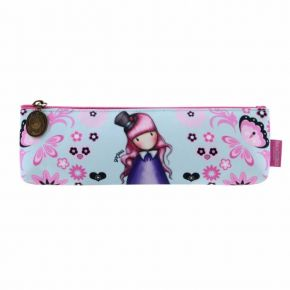 Κασετίνα - accessory case Gorjuss Fiesta The Dreamer 775GJ08