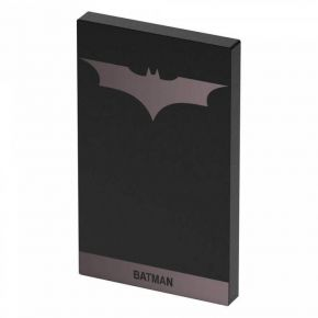 Power Bank Tribe 4000mAh DC Batman 406.58372