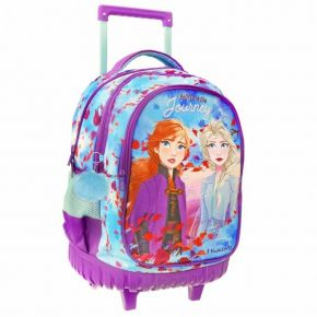 Τσάντα Trolley Frozen 2  0562396