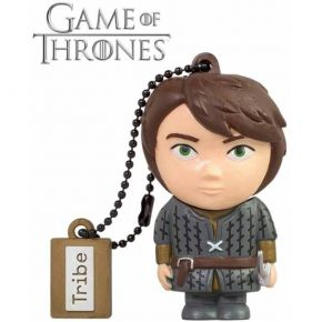 Usb Flash Drive Tribe 3D Game of Thrones Arya 16GB