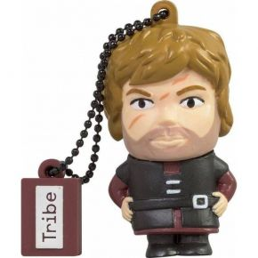 Usb Flash Drive Tribe 3D Game of Thrones Tyrion 16GB