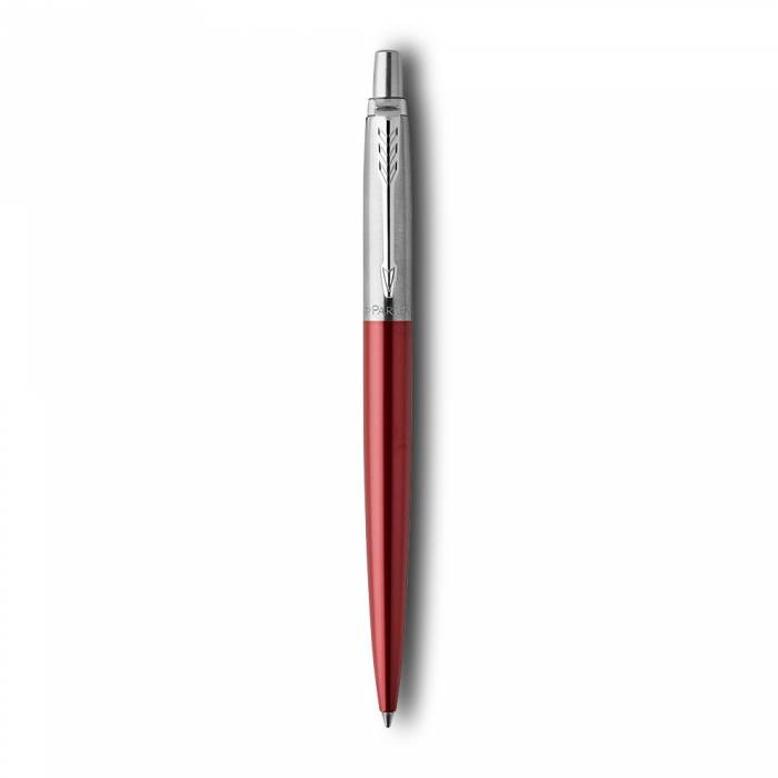 Jotter Parker Kensington Red CT