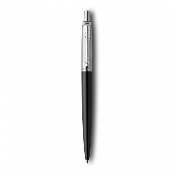 Jotter Parker Bond Street Black CT