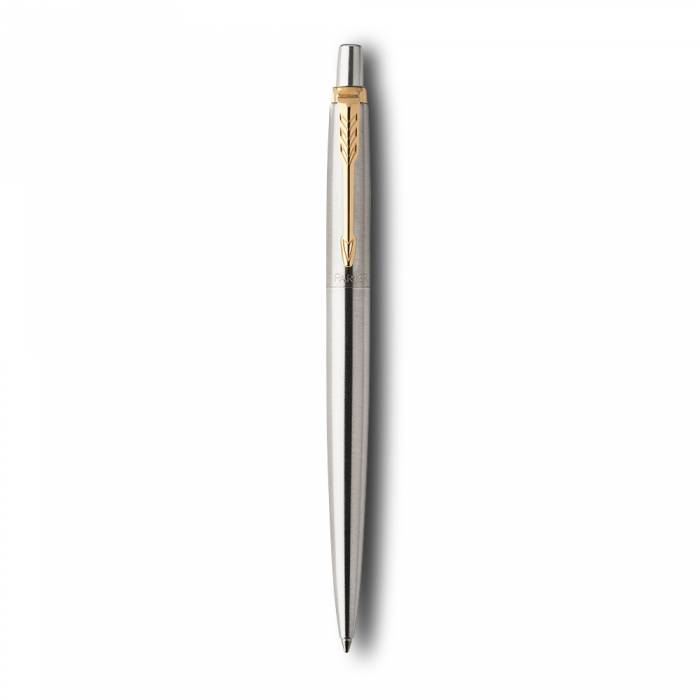 Jotter Parker Stainless Steel GT