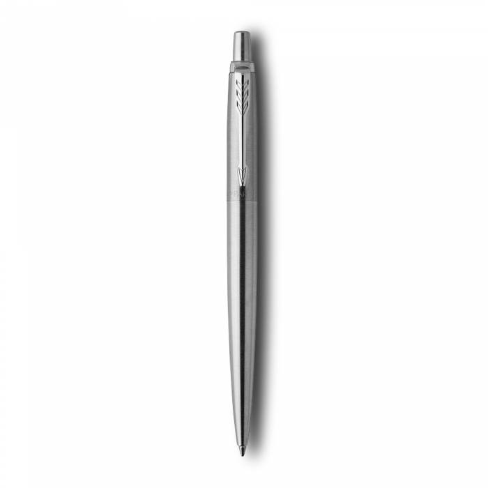 Jotter Parker Stainless Steel CT