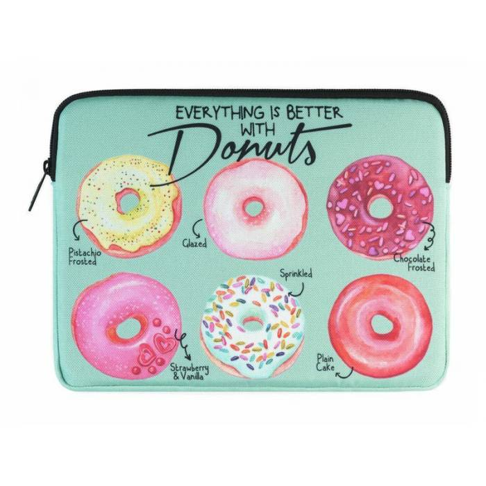 Θήκη tablet Legami Donut 9''-10.5''