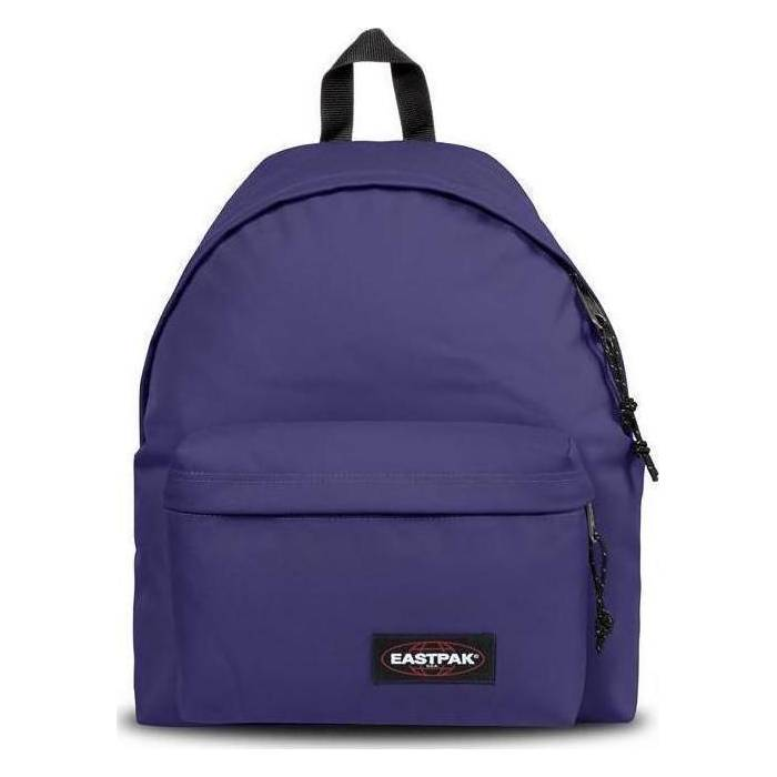 Σακίδιο Eastpak Padded Pak'r Fresh Berries