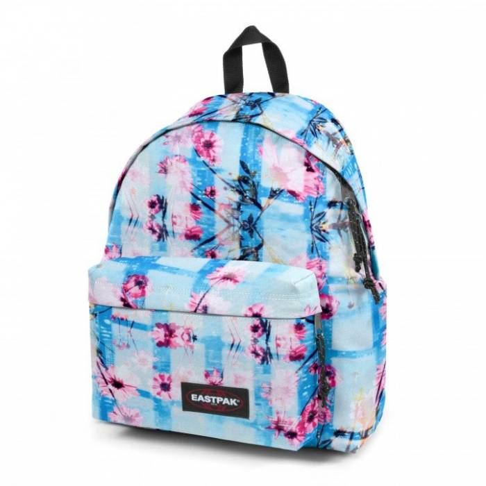 Σακίδιο Eastpak Padded Pak'r Pink Dreams