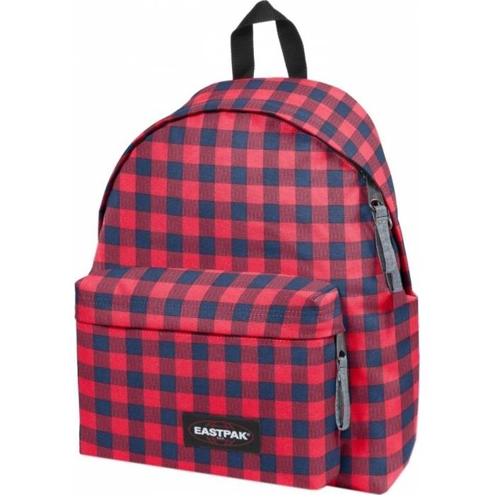 Σακίδιο Eastpak Padded Pak'r Simply Red