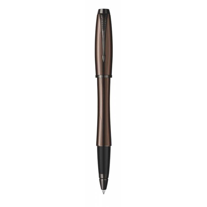 Στυλό Parker Urban Premium Metallic Brown Rollerball