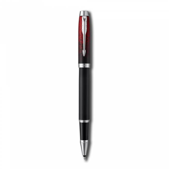 Στυλό Ρarker IM Core Special Edition Red Ignite Rollerball